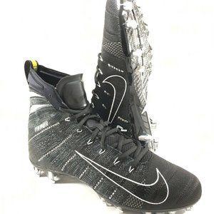 Nike Vapor Untouchable 3 Elite Football Cleats Men